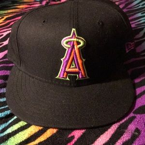 Angels Baseball Cap NWOT ⚾️
